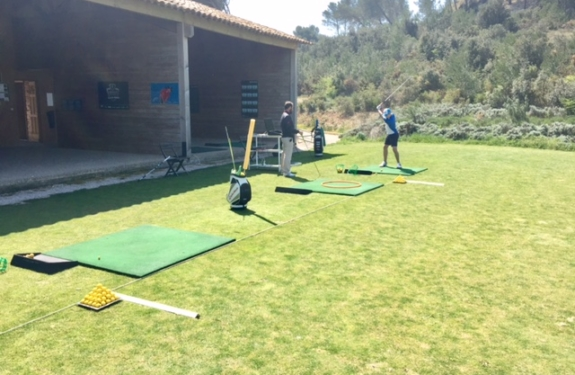 Leadbetter cours 6
