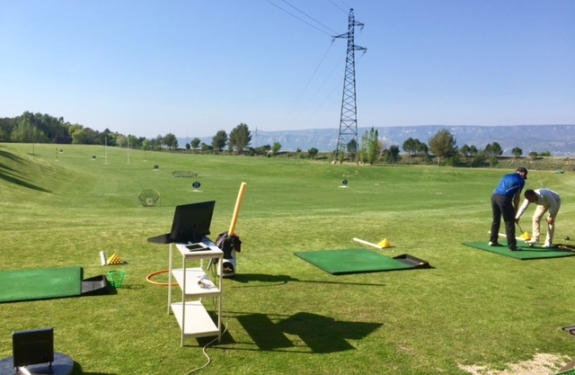 Leadbetter cours 8