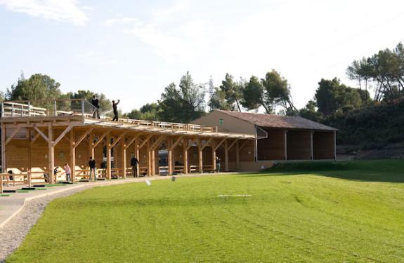 golf-pont-royal-practice-1