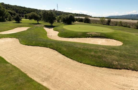 golf-pont-royal-practice-approche