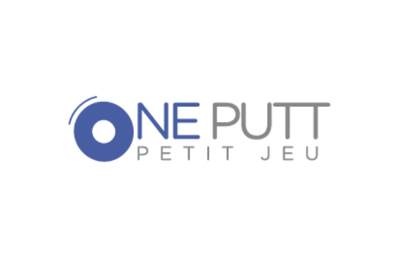 logo_oneputt_signature